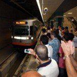 İstanbul Trafiğine Çözüm Olacak