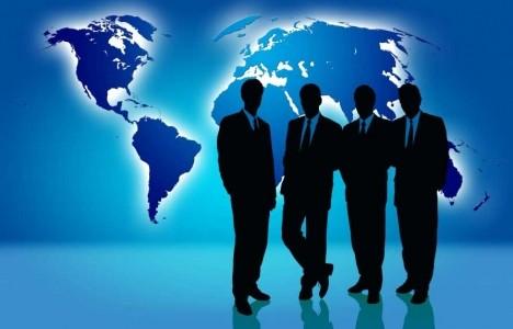 Makro Kayaşehir Otel İşletmeciliği ve Turizm Anonim Şirketi kuruldu!