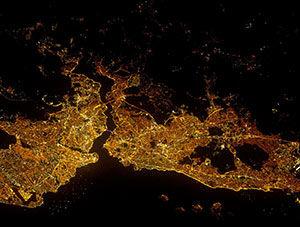 İstanbul'un Sığınma Alanları Ne Halde?