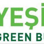 Yeşil İş Konferansı 17-18 Eylül'de