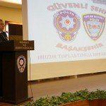 Kayaşehir'de polis karakolunun açılışını yapacağız