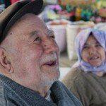 TOKİ'den emeklilere müjde