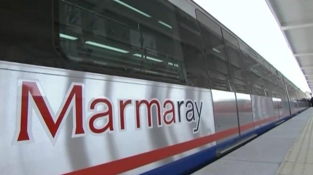 Marmaray'ın İstanbul'a Kazandırdıkları