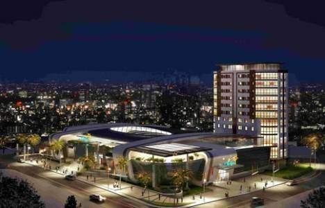 Başakşehir Olimpa Evleri Satışta