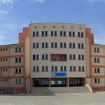 Kayabaşı'na Yeni Okul