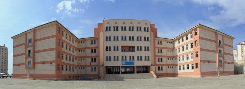 TOKİ Kayabaşı'na Yeni Okul için 22 milyon'luk Teklif!