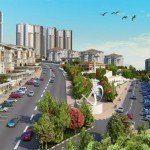Kiptaş Vaditepe'deki son daireler için kampanya