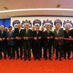 İkitelli OSB Teknik ve Endüstri Meslek Lisesi Açıldı
