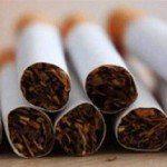Sigara kullananlar dikkat! Artık cezası var