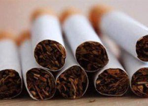 Sigara içilmesi yasak alanlar genişledi