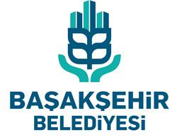 """Başakşehir Belediyesi'nden """"Yerinde Ruhsat"""" Uygulaması"""
