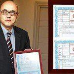 İstanbul Üniversitesi, Cerrahpaşa ve Çapa'nın tapusunu aldı