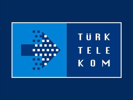 Telekom Kayaşehir'de başarısız oldu