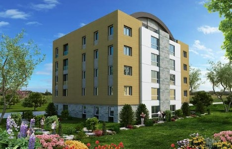 Toki Kayaşehir Seyran Şehir ön satış başlıyor