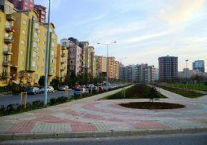 Boğazköy'de Tapu Sorunu Çözülüyor