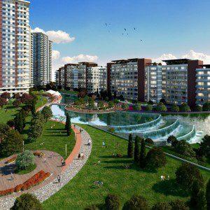 Bulvar İstanbul yeni etaba başladı