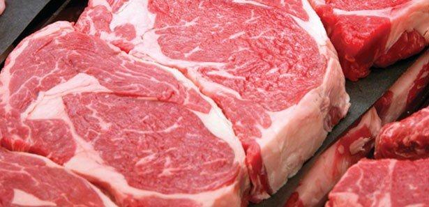 At, eşek domuz eti yediren 11 firma teşhir edildi