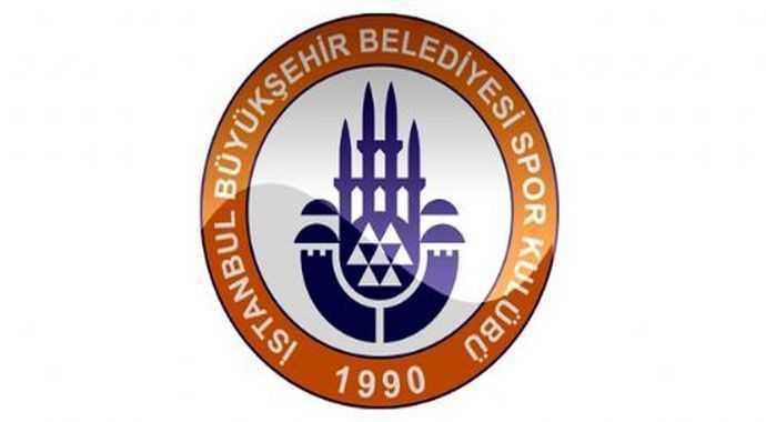 İstanbul Büyükşehir Belediyespor, Şampiyonluk Maçı