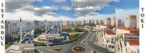 Kayaşehir'e Yeni Proje Geliyor