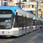 Kayaşehir Tramvay Güzergahı Belli oldu