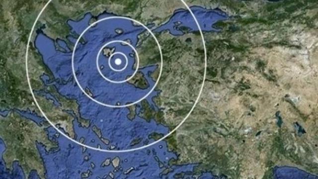 Deprem bilançosu: 266 yaralı