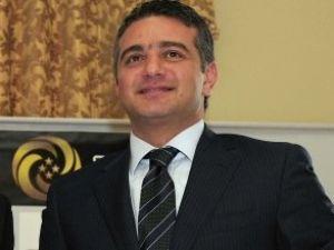 Çağatay Kalkancı'dan Süper Lig İtirafı