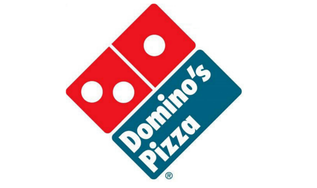 Dominos Pizza Kayaşehir Telefon