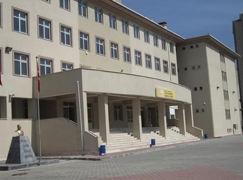 Toki Kayaşehir Mesleki Ve Teknik Anadolu Lisesi Telefonu