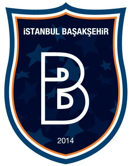İstanbul Başakşehir Galibiyet İstiyor