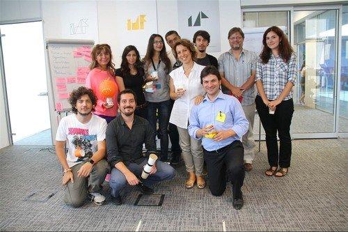 Başakşehir Living Lab'dan yeni akademik eğitim Yılı