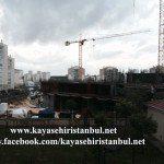 Seyran Şehir İnşaatı
