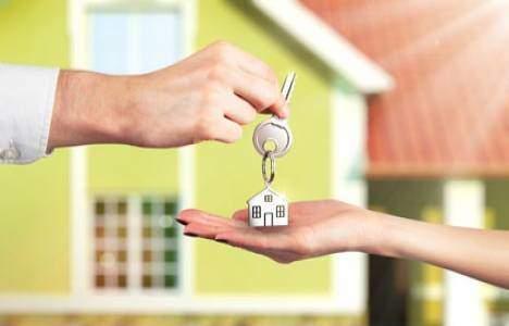 Hangi durumlarda kiracıya ihtar çekebilir?