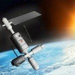 Yeni uydu frekansları değişti!