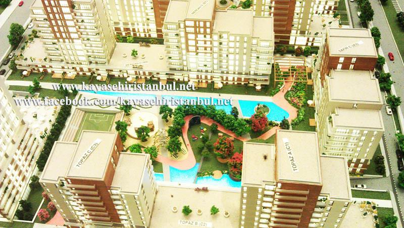 EVvel İstanbul projesi tanıtıldı