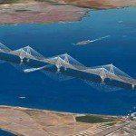 İzmit Körfez Geçişi Köprüsü 100 TL olacak!