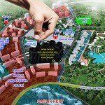 Kayaşehir'de 10 bin lira peşinatla yeni proje