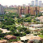 Danıştay'dan Şelale Park kararı