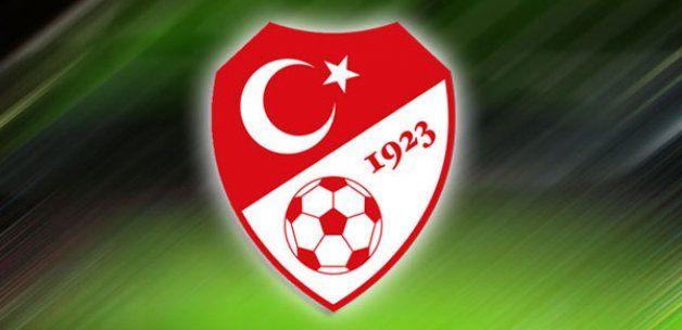 Başakşehirli futbolcu PFDK'ya sevk edildi