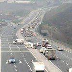 İstoç Trafik Yoğunluğunun Nedeni