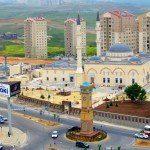 BEDAŞ, Uydu Kent Kayaşehir'i karanlığa gömdü