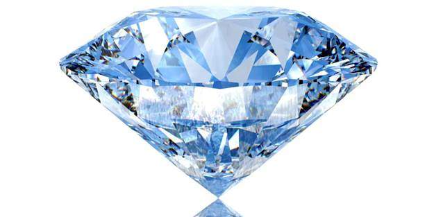 Mücevher Fırsat Günleri Başakşehir'de başladı