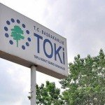TOKİ Kayaşehir'de yeni işyeri satışı