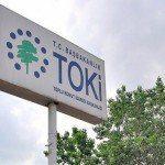 Toki Kayaşehir 24.Bölge Satış Duyurusu