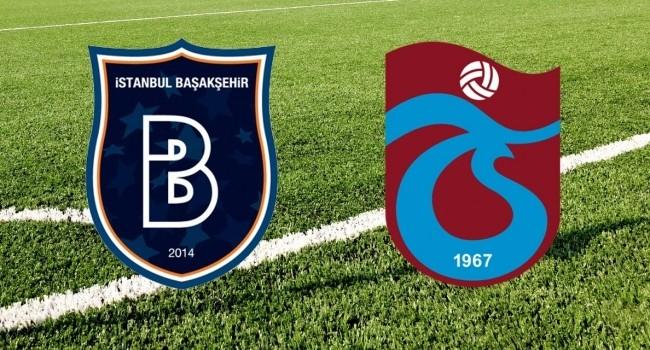 Başakşehir-Trabzonspor Kardeş Payı
