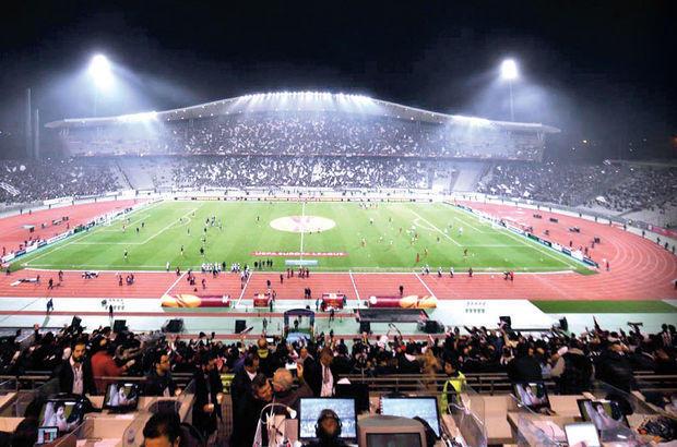 Beşiktaş – Liverpool Maçında Araçları Soyan Hırsızlar Yakalandı