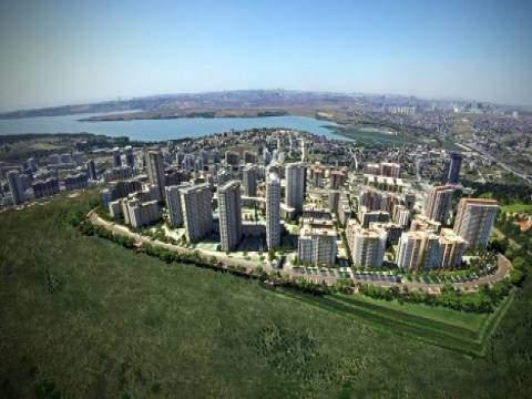Temapark İstanbul Tanıtımı