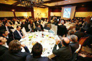 Başkan Uysal, Gölet Projesini anlattı