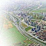 Şehrin yeni keşfi: Ispartakule
