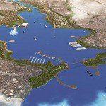 Kanal İstanbul Fiyatları Uçurdu