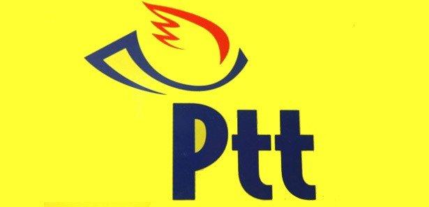 Kayaşehir PTT İletişim Bilgileri